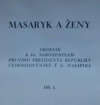 Masarykazeny1